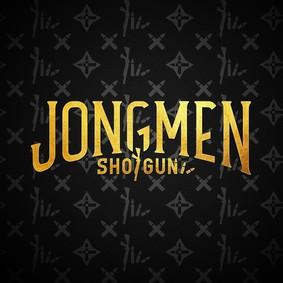 Jongmen - Shotgun