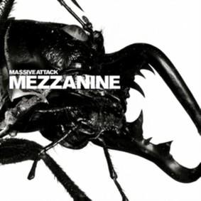 Massive Attack - Mezzanine [Reedycja]