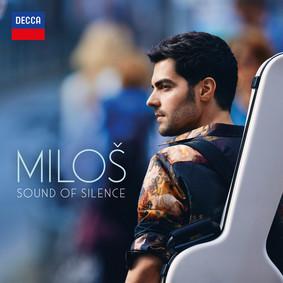 Milos - Sound of Silence