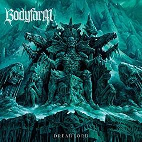 Bodyfarm - Dreadlord