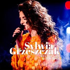 Sylwia Grzeszczak - Best Of Live: 10Ten Tour