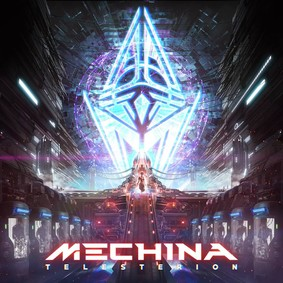 Mechina - Telesterion