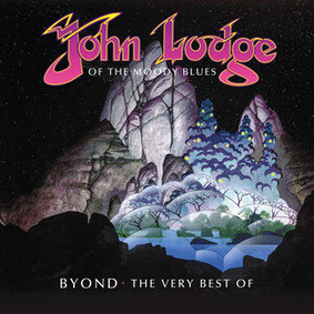 John Lodge - B Yond - The Very Best Of