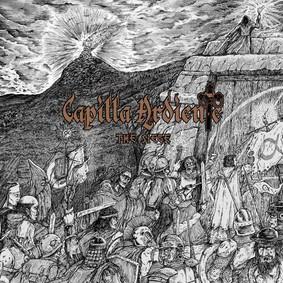 Capilla Ardiente - The Siege