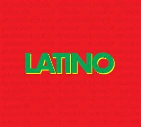 Various Artists - Tylko Muzyka: Latino