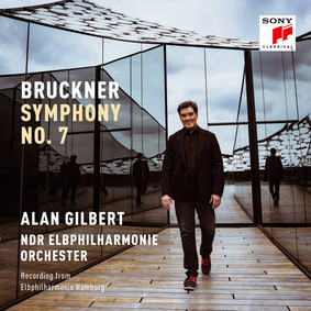 Alan Gilbert - Bruckner: Symphony No. 7