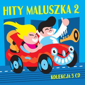 Fasolinki - Hity Maluszka. Volume 2