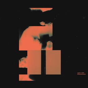 65DAYSOFSTATIC - Replicr, 2019