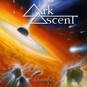 Ark Ascent - Downfall