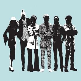 Brooklyn Funk Essentials - Stay Good