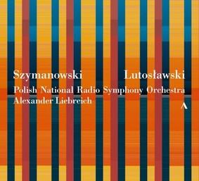 NOSPR w Katowicach - Orchestral Music
