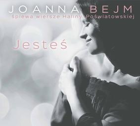 Joanna Bejm - Jesteś