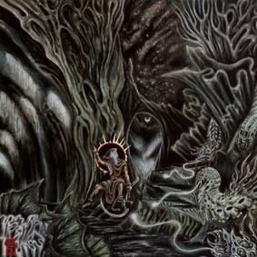 Midnight Odyssey - Biolume Part 1 - In Tartarean Chains