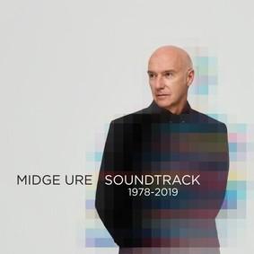 Midge Ure - Soundtrack: 1978-2019