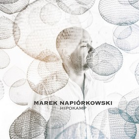 Marek Napiórkowski - Hipokamp