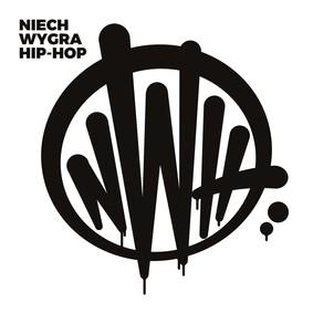 NWH - Niech wygra hip-hop