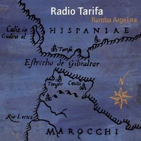 Radio Tarifa - Rumba Argelina
