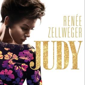 Various Artists - Judy