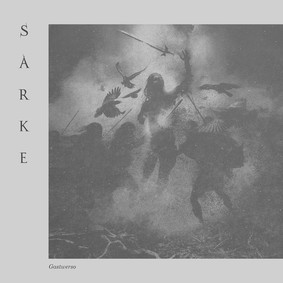 Sarke - Gastwerso