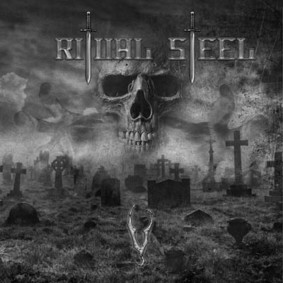 Ritual Steel - V