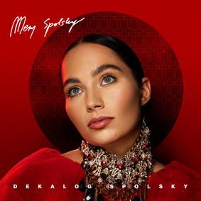 Mery Spolsky - Dekalog Spolsky