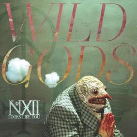 The Number Twelve Looks Like You - Wild Gods
