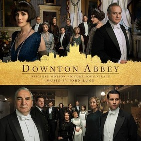 Various Artists - Downton Abbey