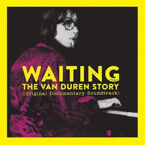 Van Duren - Waiting: The Van Duren Story (Original Documentary Soundtrack)