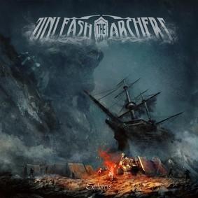 Unleash The Archers - Explorers [EP]