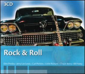 Various Artists - Rock & Roll