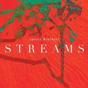 Various Artists - Streams