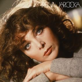 Irena Jarocka - Irena Jarocka [Reedycja]