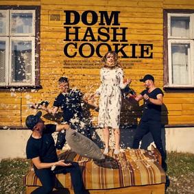 Hash Cookie - Dom