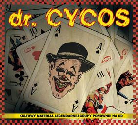 Dr. Cycos - Dr. Cycos