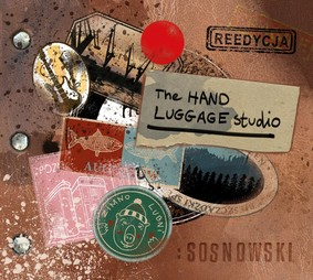 Sosnowski - The Hand Luggage Studio