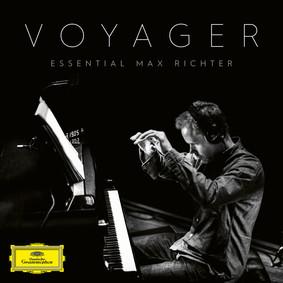 Max Richter - Voyager Essential