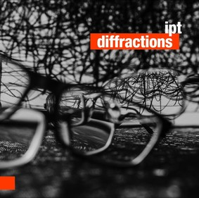 Various Artists - Diffractions