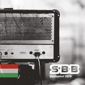 SBB - Budapest 1978