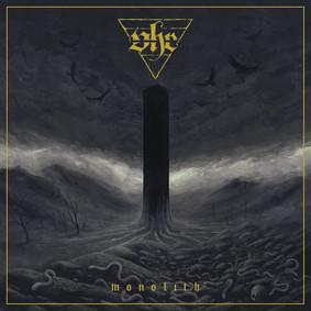 Verheerer - Monolith