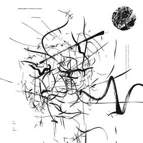 Aaron Turner - Repression's Blossom