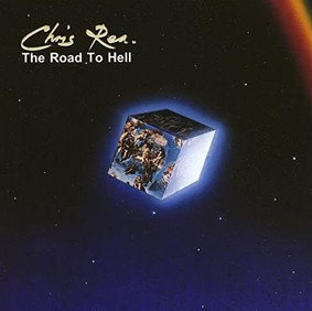 Chris Rea - The Road To Hell [Reedycja]