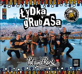 Łydka Grubasa - Live Pol'and'Rock Festival 2019