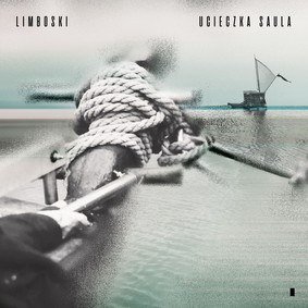 Limboski - Ucieczka Saula