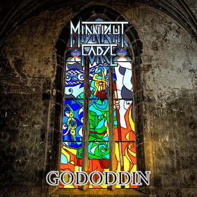 Midnight Force - Gododdin