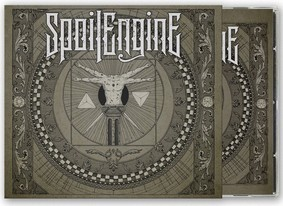 Spoil Engine - Renaissance Noire