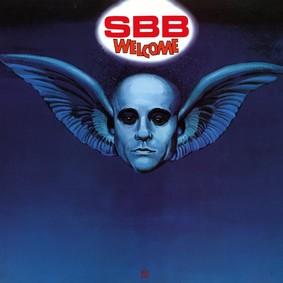 SBB - Welcome [Reedycja]