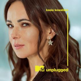 Kasia Kowalska - MTV Unplugged Kasia Kowalska