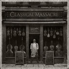Jelonek - Classical Massacre