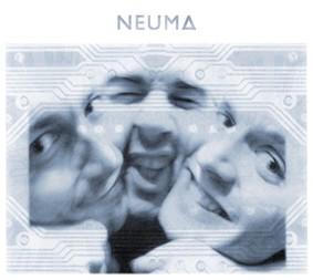 Neuma - Neuma. Volume 2