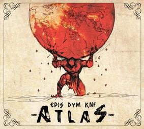 Epis Dym KNF - Atlas